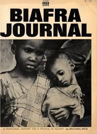 biafra-guerra