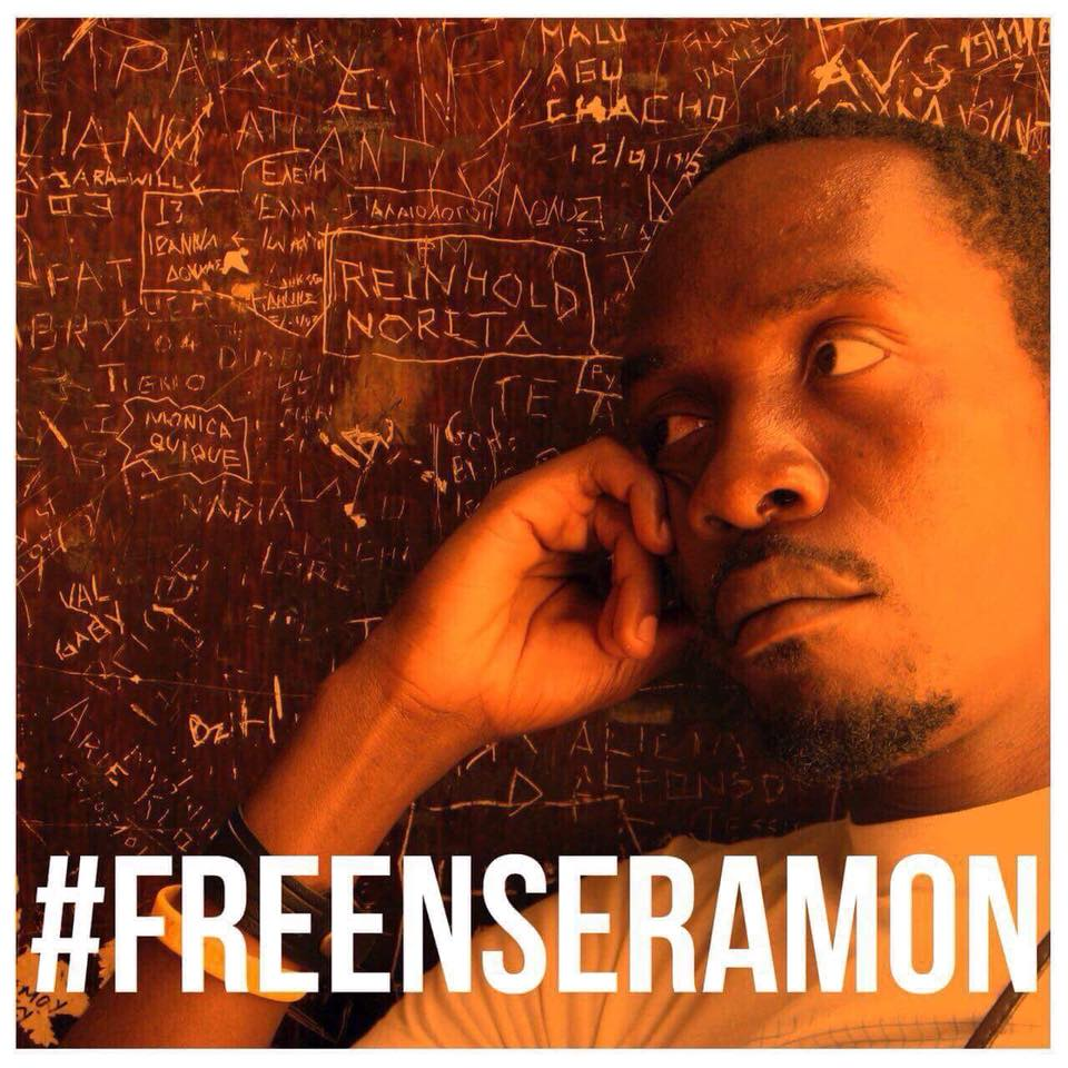 freenseramon