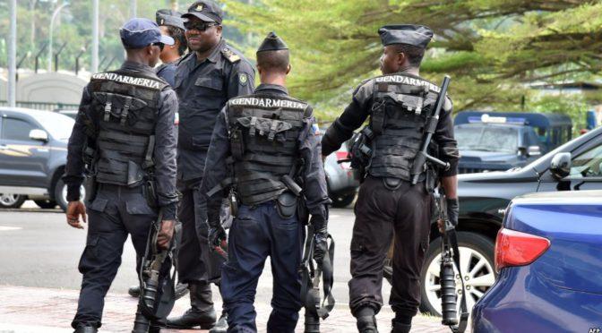 policia-guinea-ecuatorial