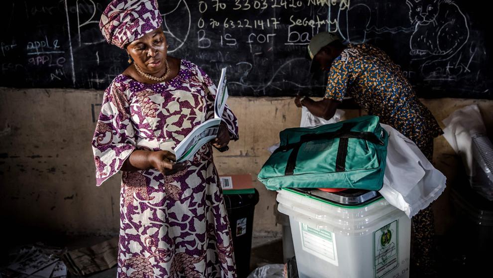 nigeria-elecciones-febrero19