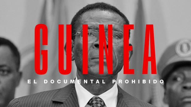 guinea-documental-ke0f-620x349abc